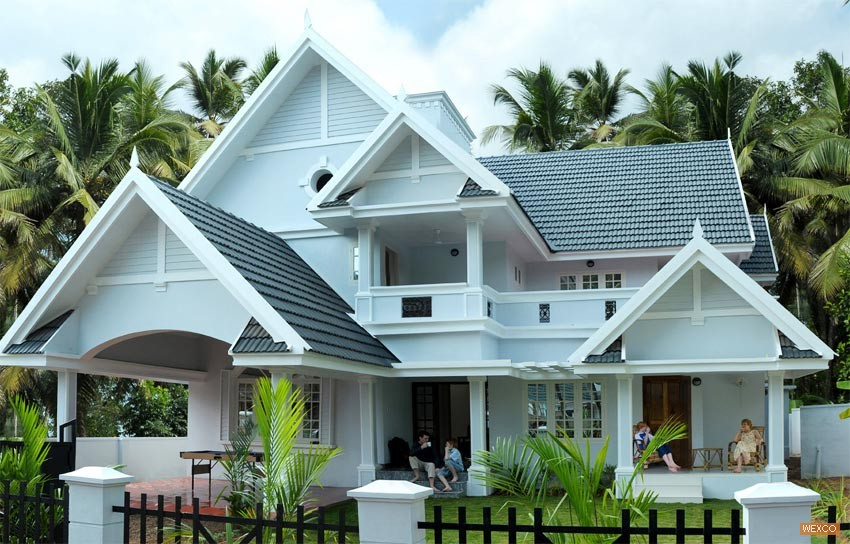 Top Gallery Kerala Villas 850 x 544 · 149 kB · jpeg