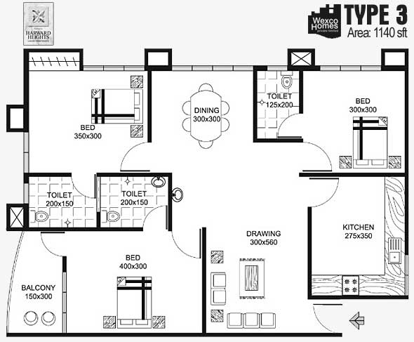 House plans with security best house design ideas