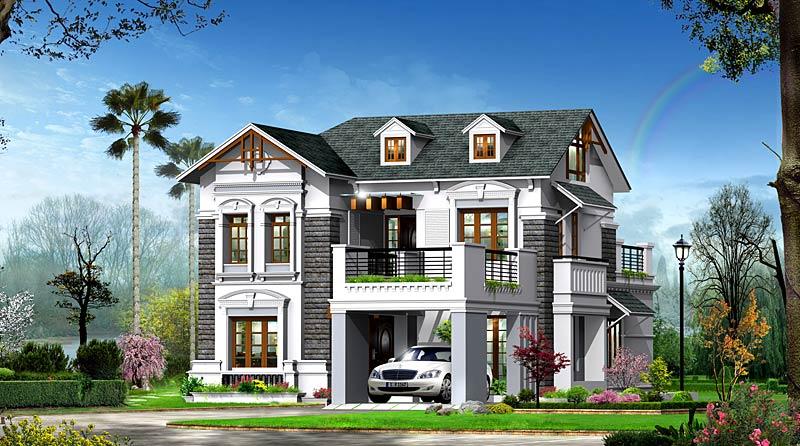 Front Elevation Tiles Kajaria : Elevation kajaria tiles joy studio design gallery best